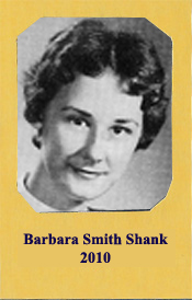 Barbara Smith Shank